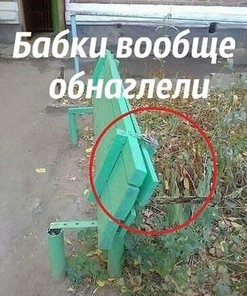 http://sd.uploads.ru/t/43Ur2.jpg