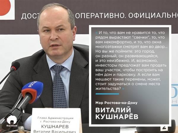 http://sd.uploads.ru/t/52Xmz.jpg