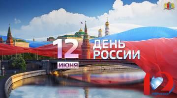 http://sd.uploads.ru/t/53vUh.jpg
