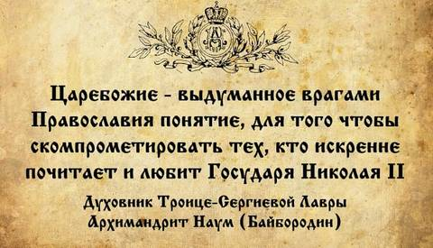 http://sd.uploads.ru/t/5BaMc.jpg