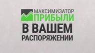 http://sd.uploads.ru/t/5ECDg.jpg