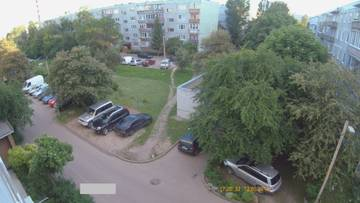 http://sd.uploads.ru/t/5FLw2.jpg