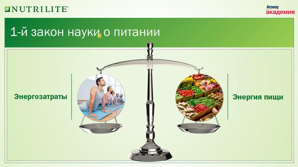 http://sd.uploads.ru/t/5LmuT.png