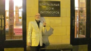 http://sd.uploads.ru/t/5RCbn.jpg
