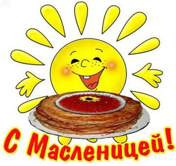 http://sd.uploads.ru/t/5WdQz.jpg