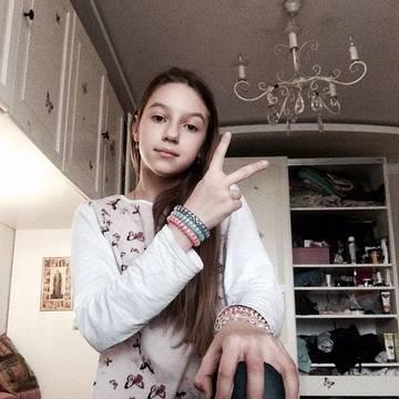 http://sd.uploads.ru/t/5gpyO.jpg