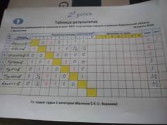 http://sd.uploads.ru/t/61yiK.jpg