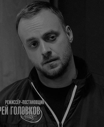 http://sd.uploads.ru/t/6G0D2.jpg