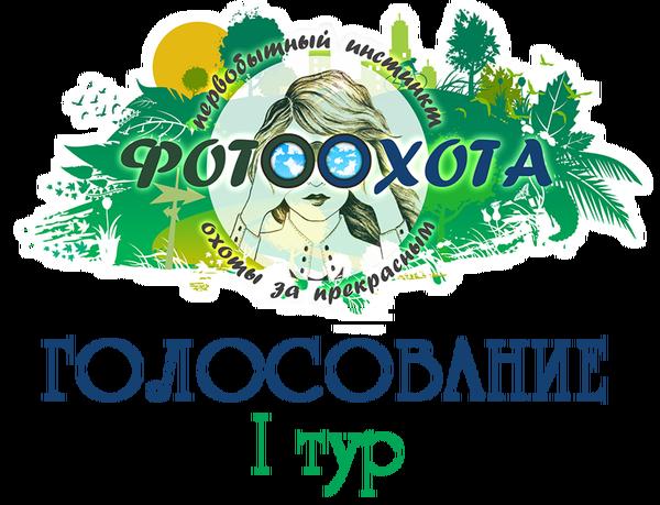 http://sd.uploads.ru/t/6Ghc3.png