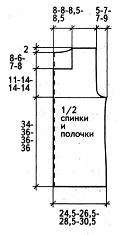 http://sd.uploads.ru/t/6Iv7n.jpg