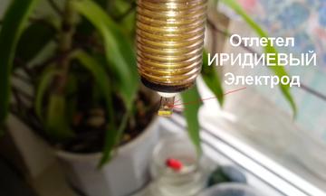 http://sd.uploads.ru/t/754Il.png