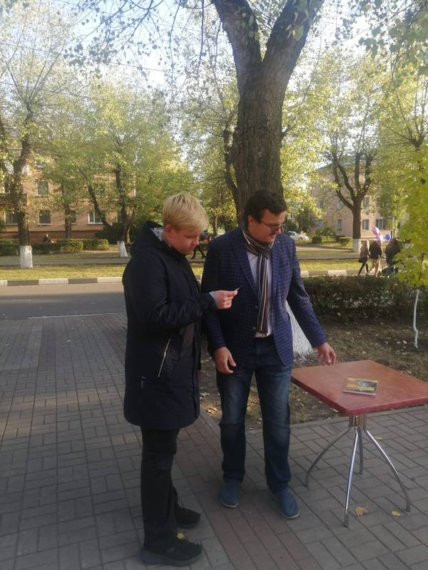 http://sd.uploads.ru/t/7FWE0.jpg