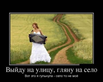 http://sd.uploads.ru/t/7FYiE.jpg