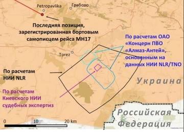 http://sd.uploads.ru/t/7LoA0.jpg