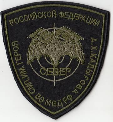http://sd.uploads.ru/t/7NF6z.jpg