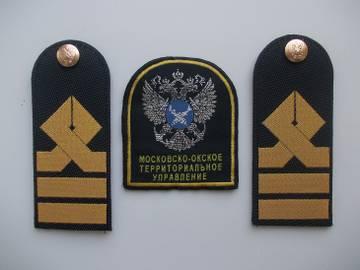 http://sd.uploads.ru/t/7RPKm.jpg