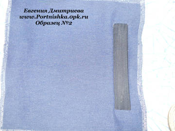 http://sd.uploads.ru/t/7khHq.jpg