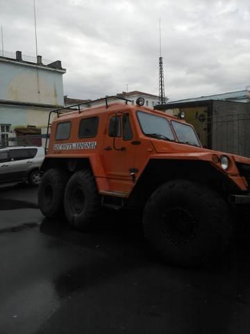 http://sd.uploads.ru/t/7v5AE.jpg