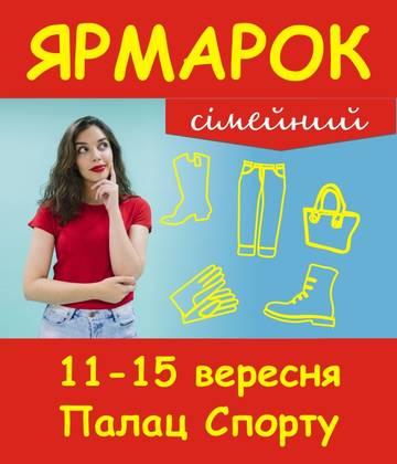 http://sd.uploads.ru/t/84fzg.jpg
