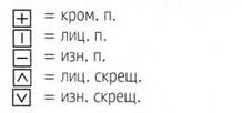 http://sd.uploads.ru/t/8NOeP.jpg
