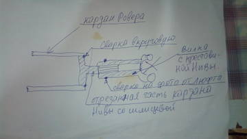 http://sd.uploads.ru/t/8Q2k4.jpg