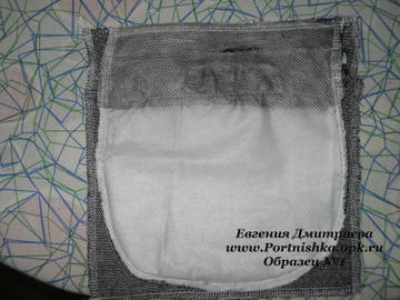 http://sd.uploads.ru/t/8bH6p.jpg