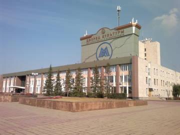 http://sd.uploads.ru/t/8i2Th.jpg