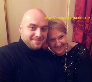 http://sd.uploads.ru/t/8y9ow.jpg
