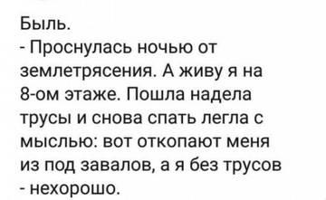 http://sd.uploads.ru/t/95MAK.jpg