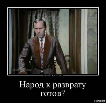 http://sd.uploads.ru/t/95qjI.jpg