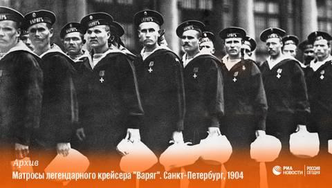 http://sd.uploads.ru/t/9Gcjo.jpg