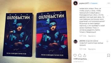 http://sd.uploads.ru/t/9JHFd.jpg