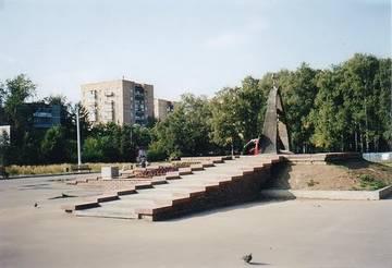 http://sd.uploads.ru/t/9VT3c.jpg