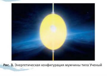 http://sd.uploads.ru/t/9nAXY.jpg