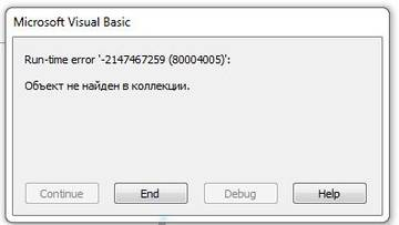 http://sd.uploads.ru/t/ADGgY.jpg
