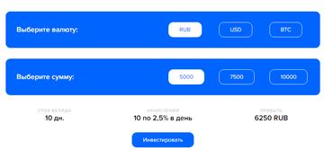 http://sd.uploads.ru/t/AHJ5S.png
