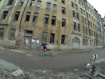 http://sd.uploads.ru/t/AbjUE.jpg