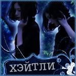 http://sd.uploads.ru/t/AsDg7.png
