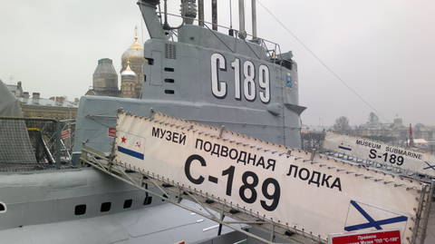 http://sd.uploads.ru/t/BHtkU.jpg