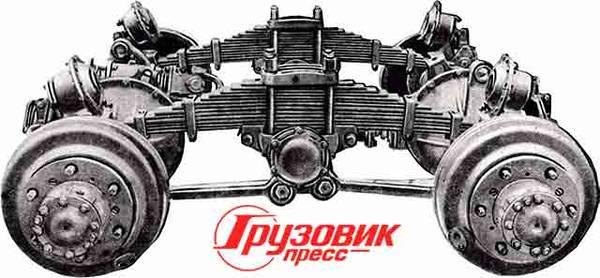 http://sd.uploads.ru/t/BMg29.jpg