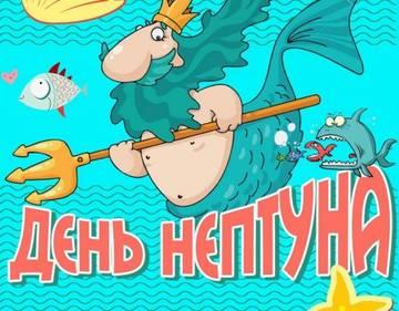 http://sd.uploads.ru/t/BwMqf.jpg