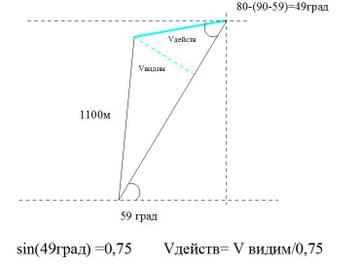 http://sd.uploads.ru/t/CaAbV.jpg