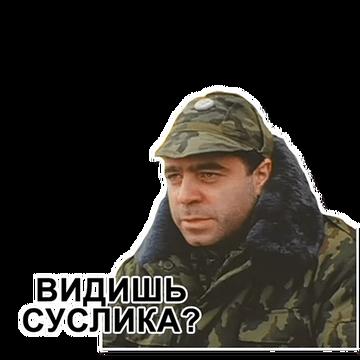 http://sd.uploads.ru/t/CfFRY.png