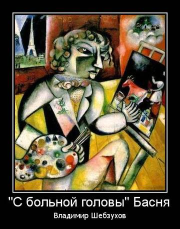 http://sd.uploads.ru/t/D5NKe.jpg