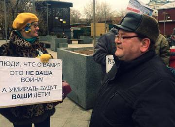 http://sd.uploads.ru/t/DTzM8.jpg