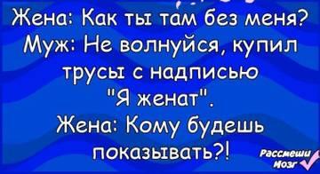 http://sd.uploads.ru/t/DaeTG.jpg