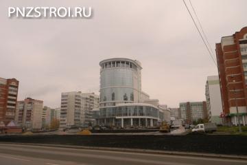 http://sd.uploads.ru/t/DpfIY.jpg