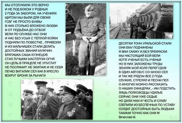 http://sd.uploads.ru/t/Dt2rW.jpg