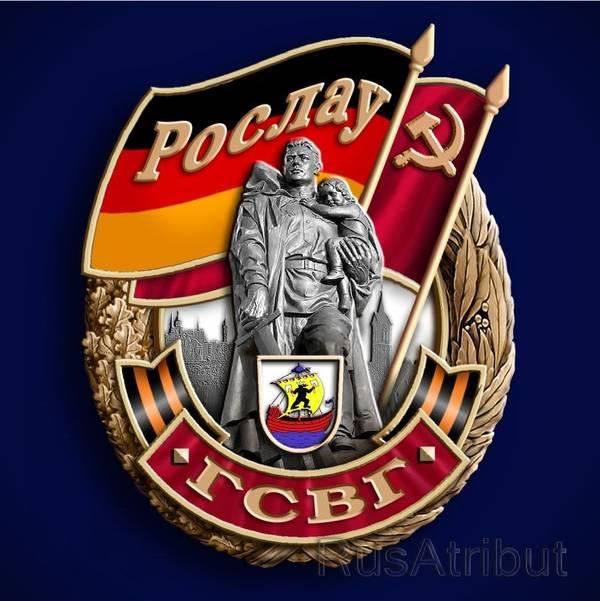 http://sd.uploads.ru/t/Dt2x0.jpg