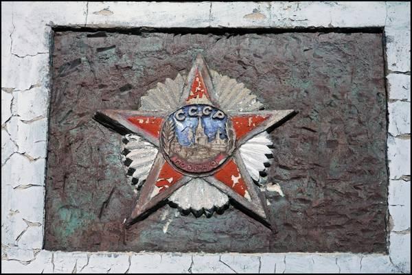 http://sd.uploads.ru/t/DwZb6.jpg